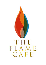 Weddings@Flame | Weddings At Flame